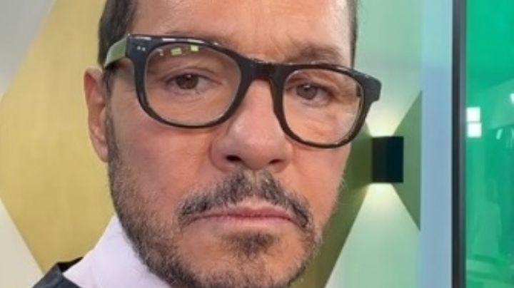 Marcelo Tinelli regresa con Showmatch pero no será en El Trece